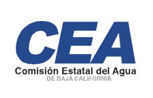 cl_cea
